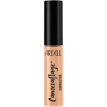 Corector Ardell Beauty Cameraflage Soft Peach 7.5ml