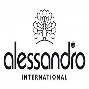 Set Alessandro pentru realizare modele pe unghii.