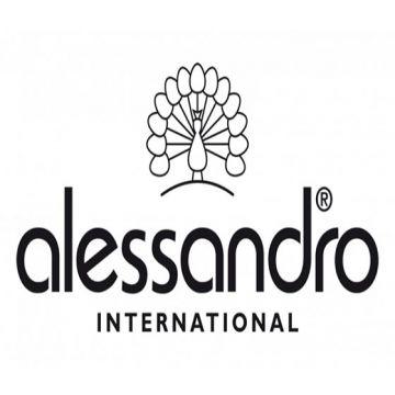 Masca Alessandro intensiv hidratanta pentru picioare.