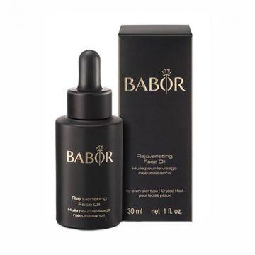 Олио за лице Babor Rejuvenating Face Oil с ефект срещу стареене 30мл