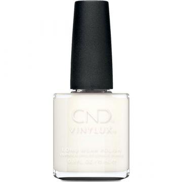Лак за нокти CND Vinylux White Wedding 15мл