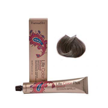 Боя за коса Farmavita Life Color Plus 5.1 100 мл