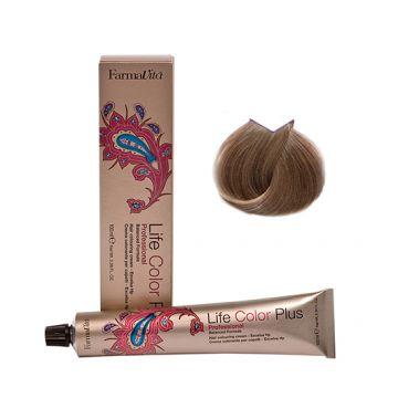 Боя за коса Farmavita Life Color Plus 7.00 100 мл