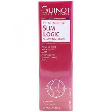 Crema de corp Guinot Slim Logic 125ml
