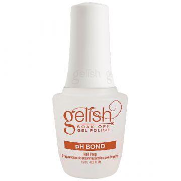 Solutie Gelish pregatire manichiura PH Bond 15ml