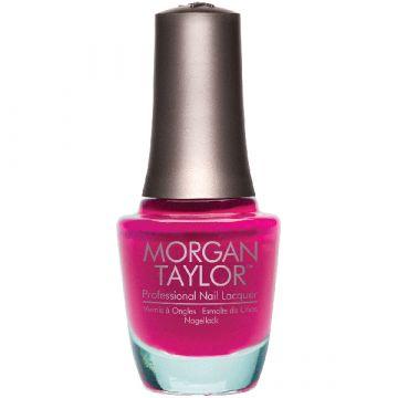 Лак за нокти Morgan Taylor Pop-Arazzi Pose 15мл