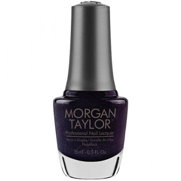 Лак за нокти седмичен Morgan Taylor Girl Meets Joy 15мл