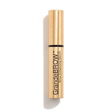 Ser pentru cresterea genelor Grande Cosmetics GrandeLash 2ml