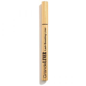 Liner Grande Cosmetics Negru 1.5ml