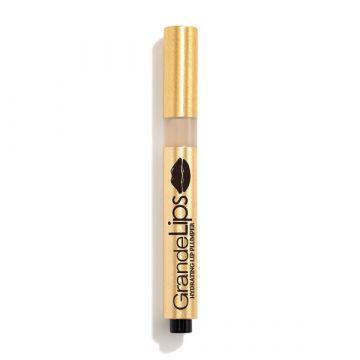 Блясък за устни  Grande Cosmetics GrandeLips Hydrating Clear 2.4мл