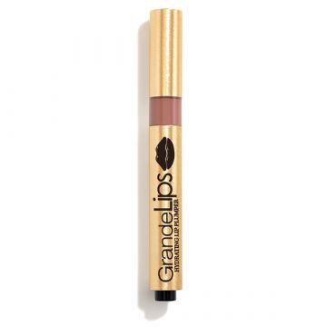Блясък за устни Grande Cosmetics GrandeLips Hydrating Sunbaked Sedona 2.4мл