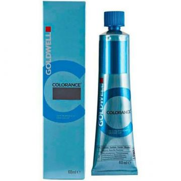 Vopsea de par semipermanenta Goldwell Colorance 7AK@PK 60ml