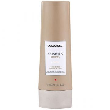 Conditioner Goldwell Kerasilk Control 200ml
