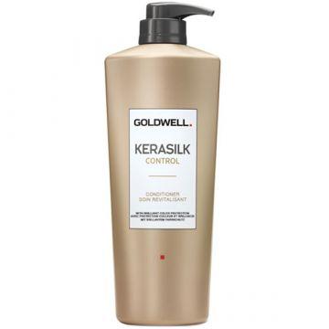 Balsam de par Goldwell Kerasilk Control 1l