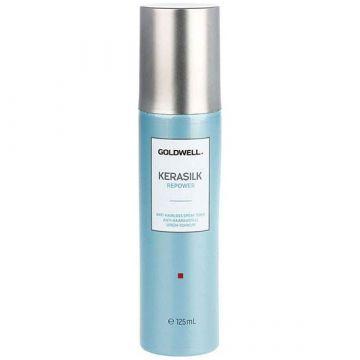 Тонизиращ лосион Goldwell Kerasilk Repower Anti-Hairloss 125мл