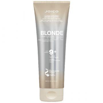 Crema decoloranta Joico Blond Life 240ml