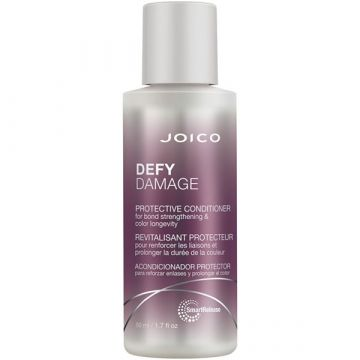 Balsam de par Joico Defy Damage 50ml