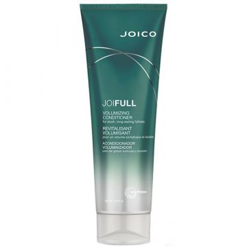 Балсам за коса  Joico JoiFull Volumizing 250мл