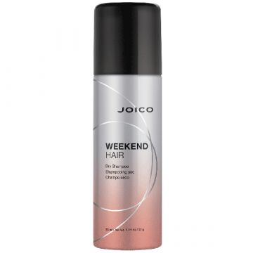 Sampon uscat Joico Weekend Hair 53ml