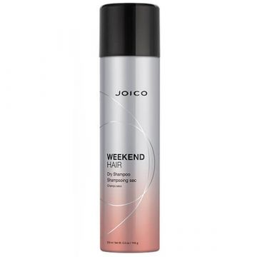 Sampon uscat Joico Weekend Hair 255ml
