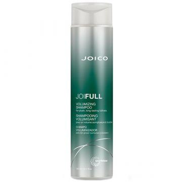 Sampon Joico JoiFull Volumizing 300ml