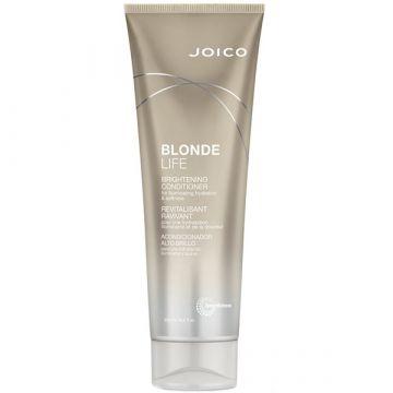 Balsam de par Joico Blonde Life Brightening 250ml