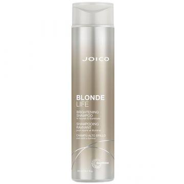 Шампоан  Joico Blonde Life Brightening 300мл
