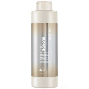 Sampon Joico Blonde Life Brightening 1l