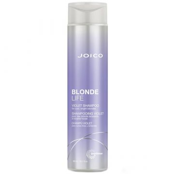 Шампоан  Joico Blonde Life Violet 300мл