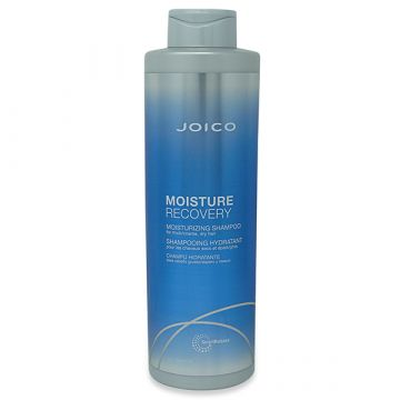 Sampon Joico Moisture Recovery 1l