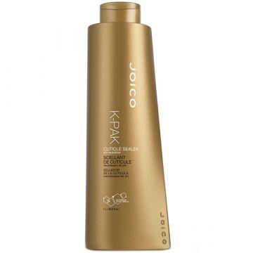 Терапия за коса Joico K-Pak Cuticle Sealer 1л