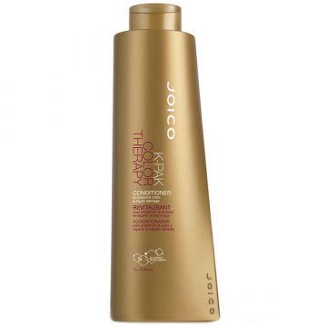 Балсам за коса Joico K-Pak Color Therapy 1л