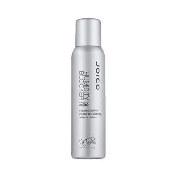 Спрей за Изправяне на Косата Joico Style & Finish Humidity Blocker  150 мл