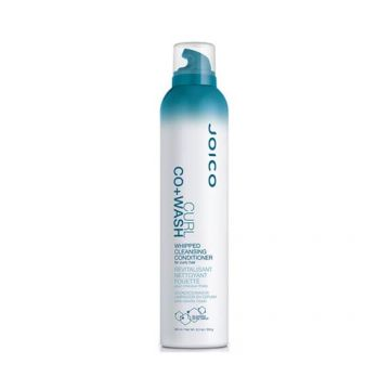 Sampon + Balsam 2 in 1 Joico Curl 245ml
