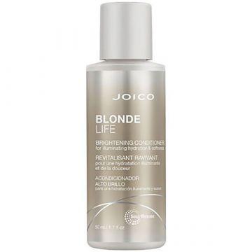 Балсам за коса Joico Blonde Life Brightening 50мл