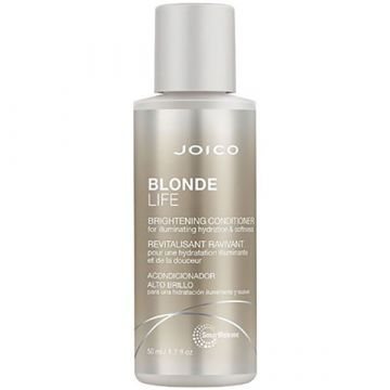 Balsam de par Joico Blonde Life Brightening 50ml