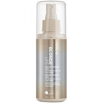 Spray de par Joico Blonde Life Brightening Veil 50ml