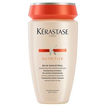 Подхранващ шампоан Kerastase Nutritive Bain Magistral 250мл