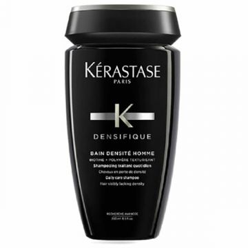 Sampon Kerastase Densifique Bain Densite Homme pentru volum 250ml