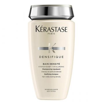 Sampon densificator Kerastase Densifique Bain Densite 250ml