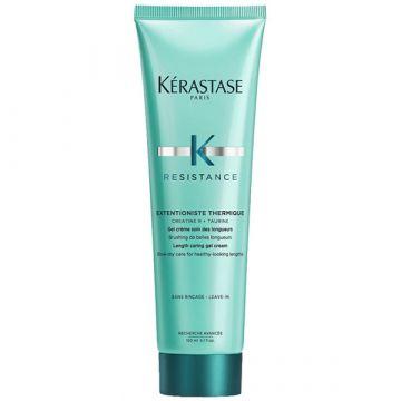 Crema de par Kerastase resistance Extentioniste Thermique 150ml