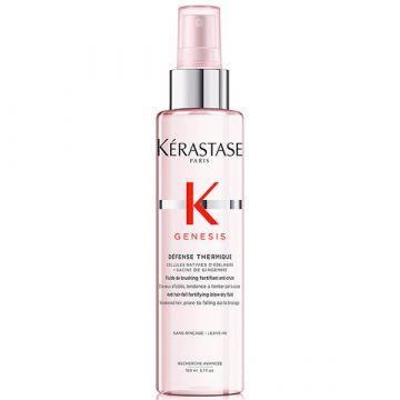 Терапия за коса Kerastase Genesis Defense Thermique 150мл