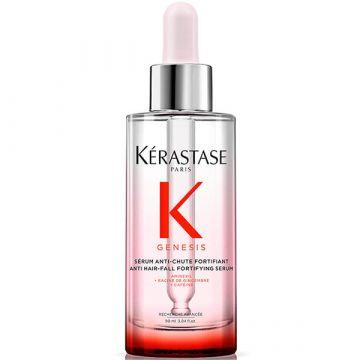 Ser de par Kerastase genesis Cure Anti-Chute 90ml