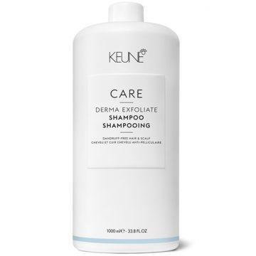 Sampon Keune Care Derma Exfoliate 1l