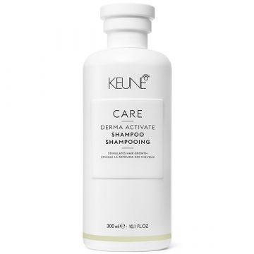 Sampon Keune Derma Active 300ml