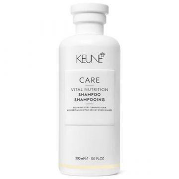 Sampon Keune Care Vital Nutrition 300ml