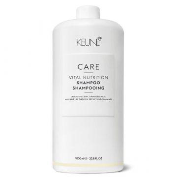 Sampon Keune Care Vital Nutrition 1l