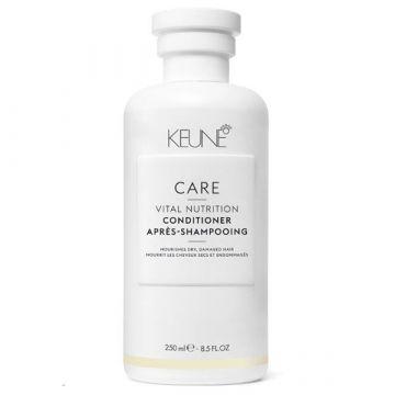 Balsam de par Keune Care Vital Nutrition 250ml