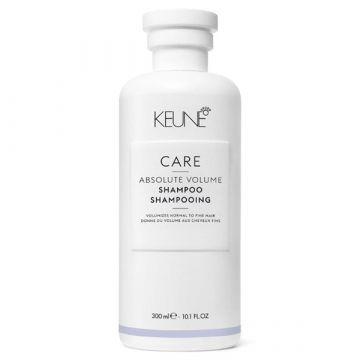 Sampon Keune Care Absolute Volume 300ml