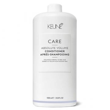 Balsam de par Keune Care Absolute Volume 1l